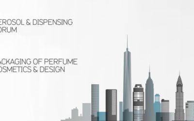 ADF PCD New York 2019