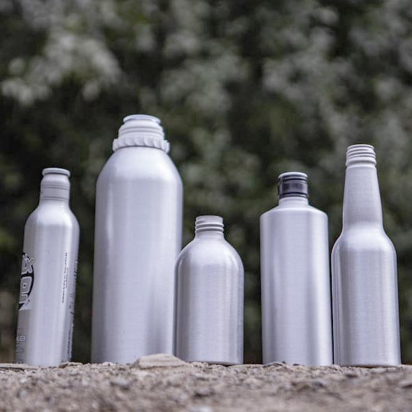 botella_renovada