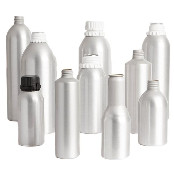 botellas tecnicas general2