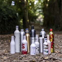 botellas_alimentacion