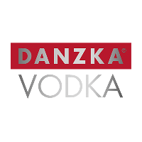 logo_danzka_vodka