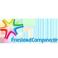 friesland_logo
