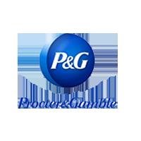 pyg_logo