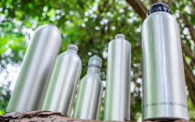 Alucan A Future of Sustainability